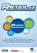 Retail4G: Market Knowledge