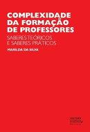 Complexidade da formação de professores