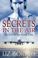 Secrets in the Air