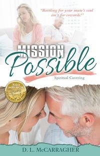 MissionPossible(Revised2015)
