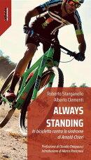 Always Standing