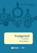Tecnologia Social