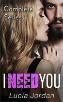 I Need You - Complete Series