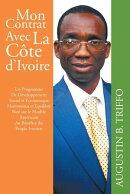 Mon Contrat Avec La Cote D'Ivoire