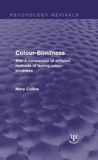 Colour-BlindnessWithaComparisonofDifferentMethodsofTestingColour-Blindness