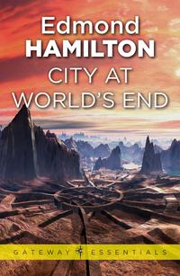 TheCityatWorld'sEnd