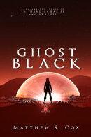 Ghost Black