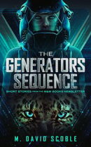 The Generators Sequence