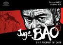 Juge BAO #1