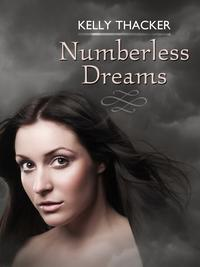 NumberlessDreams