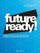 Future-ready!