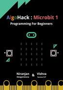 AlgoHack Microbit