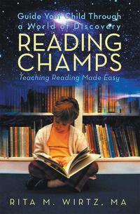 ReadingChampsTeachingReadingMadeEasy