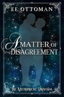 A Matter of Disagreement