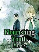 Flourishing Youth
