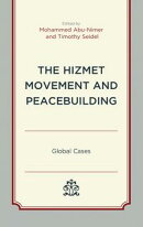 The Hizmet Movement and Peacebuilding
