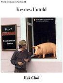 Keynes: Untold