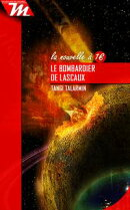 Le Bombardier de Lascaux
