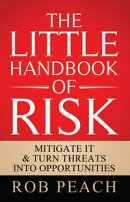 The Little Handbook of Risk