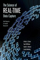 The Science of Real-Time Data Capture