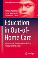 Education in Out-of-Home Care