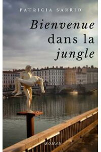 Bienvenuedanslajungle