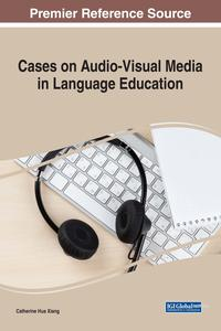 CasesonAudio-VisualMediainLanguageEducation