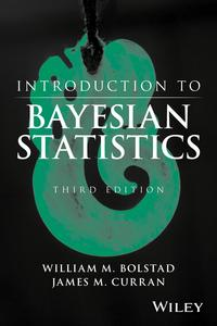 IntroductiontoBayesianStatistics