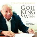 Goh Keng Swee