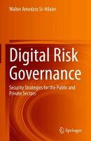 Digital Risk Governance