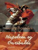 Napoleon og Garibaldi