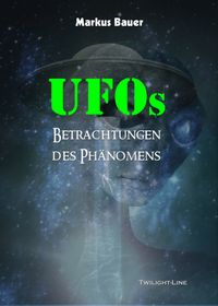 UFOs:BetrachtungendesPh?nomens