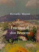 I racconti di don Brunetto