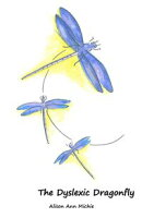 The Dyslexic Dragonfly