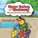 Water Safety with Swimmy