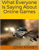 What Everyone Is Saying About Online Games