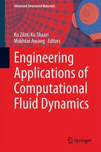 EngineeringApplicationsofComputationalFluidDynamics