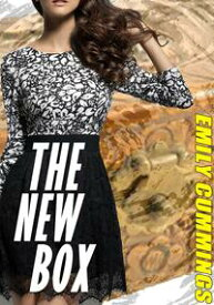 The New Box【電子書籍】[ Emily Cummings ]