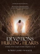 Devotions for Hurting Hearts