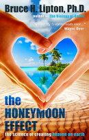 The Honeymoon Effect