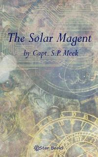 TheSolarMagnet