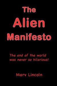 TheAlienManifesto
