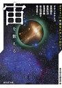 宙を数える 書き下ろし宇宙SFアンソロジー【電子書籍】[ 高山羽根子 ]