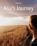 Alia's Journey