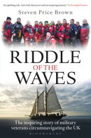 Riddle of the Waves