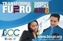 BCC Calendario