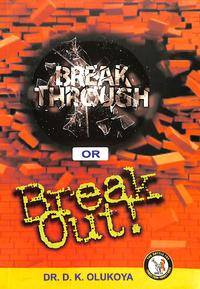 BreakthroughorBreakout