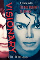 Visionary: An Interactive Look Into Michael Jackson's MJ Universe