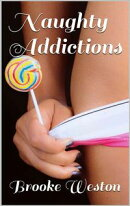 Naughty Addictions