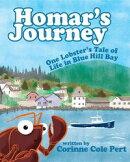 Homar's Journey